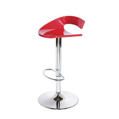 skampo-fly Καρεκλες κουζινας, σκαμπο κουζινας, σκαμπο μπαρ, σκαμπο σαλονιου VENETA AVANT