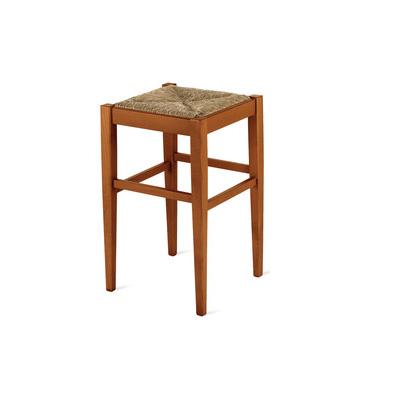 Καρεκλες κουζινας, σκαμπο κουζινας, σκαμπο μπαρ, σκαμπο σαλονιου VENETA AVANT skampo-milady