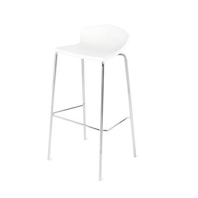 Καρεκλες κουζινας, σκαμπο κουζινας, σκαμπο μπαρ, σκαμπο σαλονιου VENETA AVANT skampo-simply