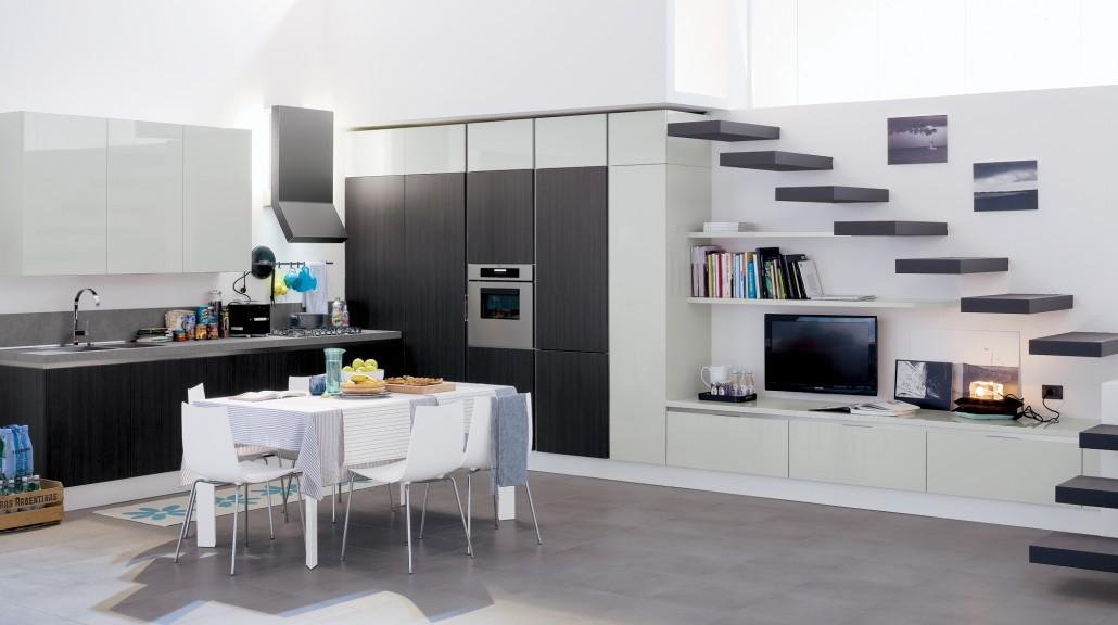 Έπιπλα Κουζίνας - Κουζίνα και διακόσμηση - Avant