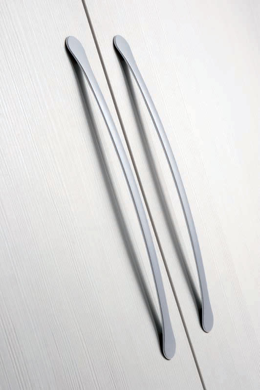 Ντουλαπες υπνοδωματιου VENETA AVANT. Ντουλάπες ανοιγομενες και συρομενες. μοντελο liscia