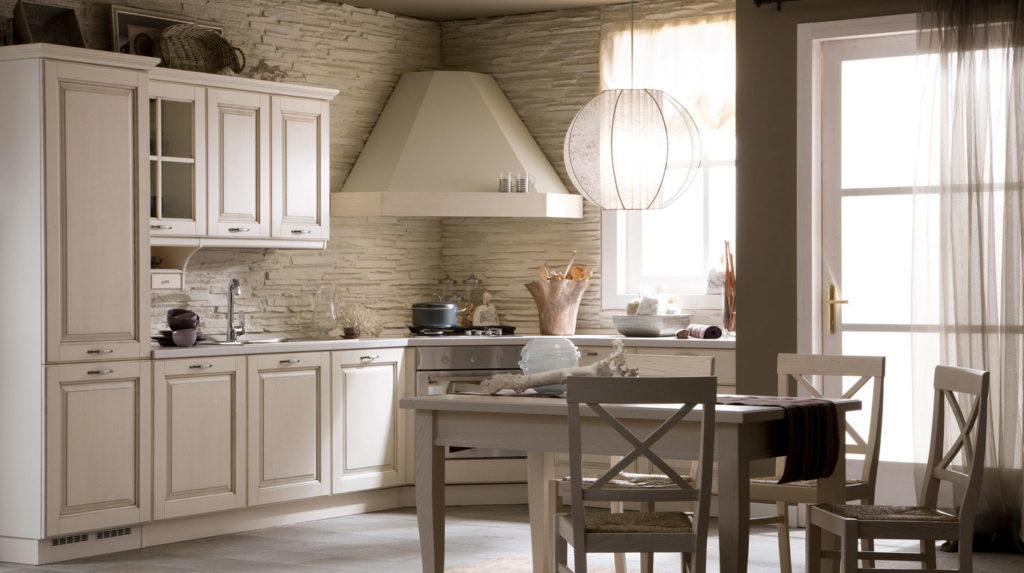 Μοντερνα επιπλα κουζινας VENETA CUCINE, VENETA AVANT μοντελο Memory