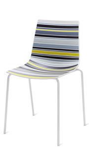 Μοντέρνες και Κλασικές Καρέκλες