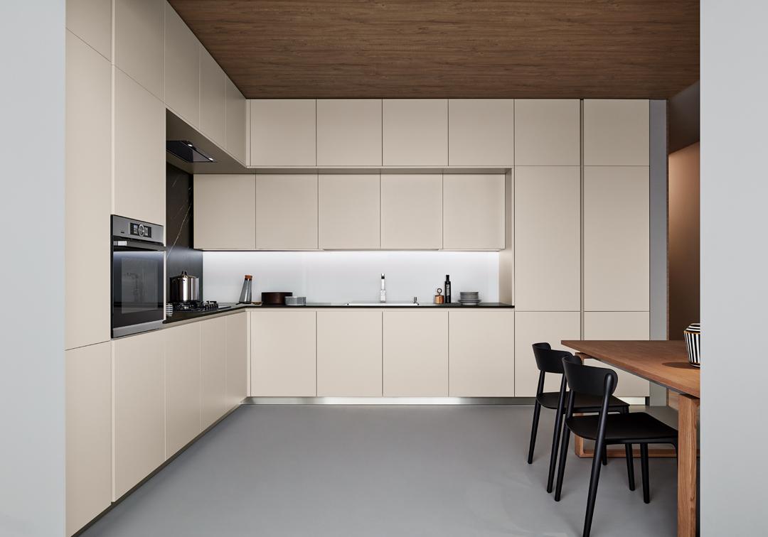 Lounge veneta cucine - Veneta cucine lounge ...